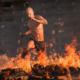 Spartan cesenatico
